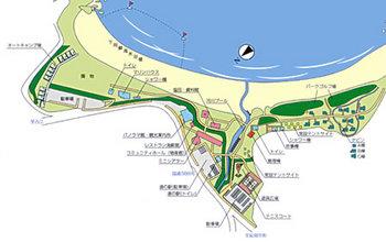 michinoeki_map.jpg
